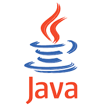 Java-Selenium