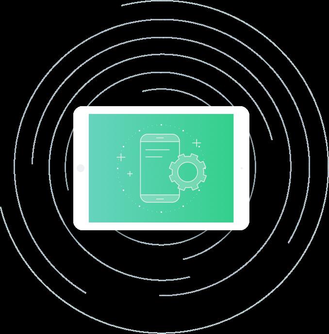 Mobile App testing Service provider